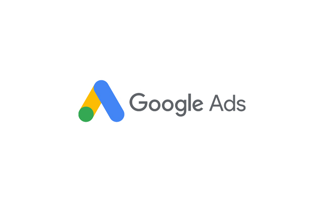 Reach Google Ads
