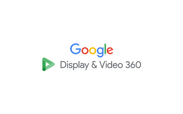 Reach Google Display & Video 360