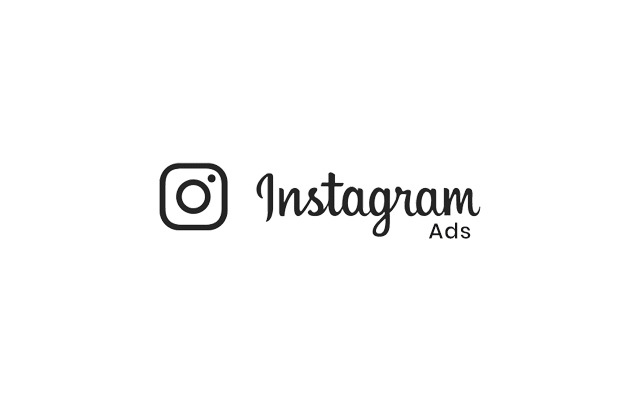 Reach Instagram Ads