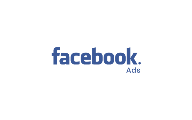 Reach Facebook Ads